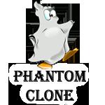 Phantom Clone HD – Part